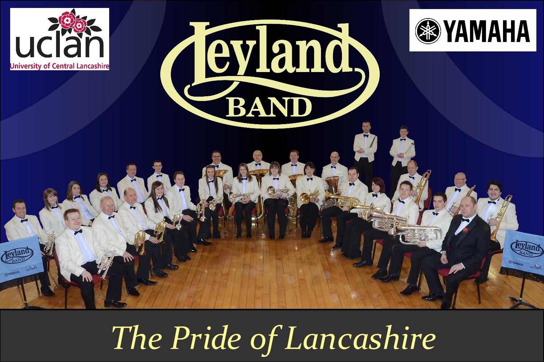 2012 band2