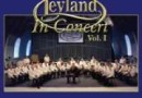 Leyland in Concert Vol.1