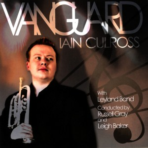 vanguard-cd-cover-web