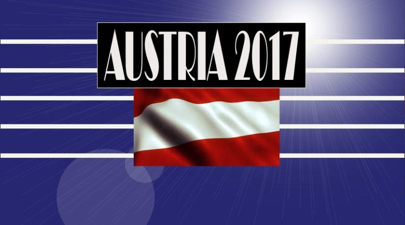 Austria 2017l